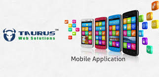 The Complete Guide to Mobile App Development for 2020 | <b>Taurus</b> ...