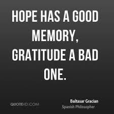 Gratitude Quotes In Spanish. QuotesGram