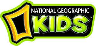 Image result for NAT GEO KIDS ANIMALS