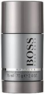 <b>Hugo Boss</b> Boss <b>Bottled</b> - <b>Дезодорант</b>-стик | Makeupstore.ru