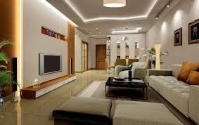 space living room olive: new living room colour schemes top design ideas for you