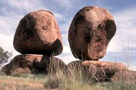 Image result for two boulders