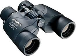 Buy <b>Olympus</b> Binocular <b>8</b>-<b>16x40 DPS</b> I Online at Low Price in India ...