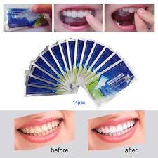 Teeth whitening gel 3d white — международная подборка ...