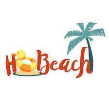 <b>Jewelry</b> – hobeach