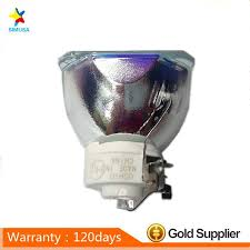 High Quality projection lamp NP17LP bulb for NEC M300WS ...
