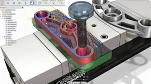 <b>CNC 3018 (Pro</b>) Software: 6 Best Programs | All3DP