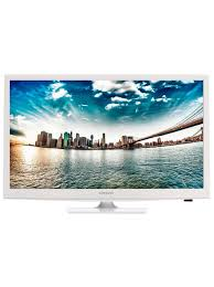 <b>Телевизор Samsung UE24H4080</b>