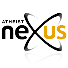 Follow Us on Atheist Nexus
