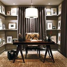 small business office decorating ideas awesome small business office