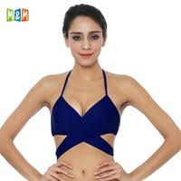 eonar swimsuits women brazilian cut