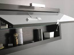 wall mounted bathroom storage cabinets bathroom bathroom wall storage