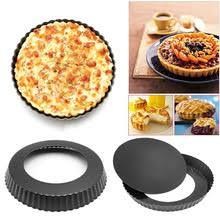 9 дюймов, антипригарная <b>форма</b> для <b>пирога</b>, <b>пиццы</b>, съемный ...