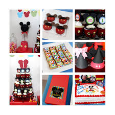 prepossessing mickey mouse clubhouse party invitations mini s luau party invitations online middot spectacular mickey mouse invitations party city