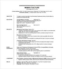 resume template for fresher –    free word  excel  pdf format    make an instant good impression by picking this template to represent your resume  it has a neat design and layout  all of your specialties in education