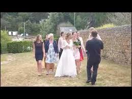 <b>Le bouquet de la</b> Mariée-Morgane - YouTube