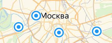 <b>Батарейки</b> и аккумуляторы <b>EVEREADY</b> — купить на Яндекс ...