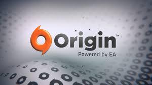 Origin Accounts حصريا عضويات موقع
