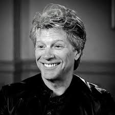 <b>Bon Jovi - This</b> House Is Not For Sale TOUR 2019 - Home | Facebook