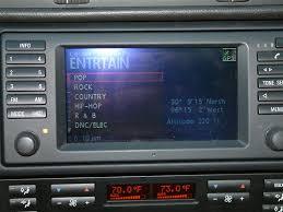 bmw navigation sirius & auxiliary audio retrofit bimmernav Bmw E39 Dsp Wiring Diagram bmw bluetooth e38 e39 e46 x5 navigation sirius hands free bmw e39 dsp amp wiring diagram