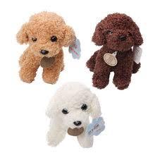 Отзывы на Для Маленьких Девочек Teddys. Онлайн-шопинг и ...