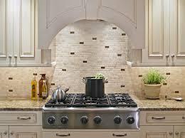 images kitchen pinterest stove  elegant  images about kitchen tile designs on pinterest kitchen with