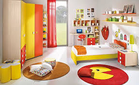 wonderful yellow pink wood glass cool design bedrooms baby boy bedroom yellow wood bed white mattres baby boys furniture white bed wooden
