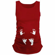 <b>Kids Autumn Winter Warm</b> Fashion <b>Children</b> Girls Boys Students ...