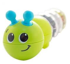 """<b>Вращающаяся игрушка Infantino</b> """"Кэтти"""" - купить в интернет ..."""