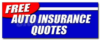 Image result for free car insurance quote images free