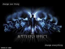 Risultati immagini per butterfly effect wallpaper