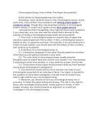 Inspiring Writing Sample Examples Of Resumes