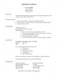 culinary resume sample template culinary resume sample