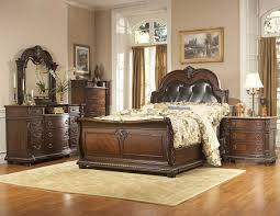 luxurious victorian bedroom decorating ideas for you who adore romantic interior glamorous bedroom decor designed bedroom luxurious victorian decorating ideas