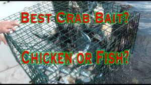 cat claw lure premium series 302m hard crank fishing artist freshwater trout fish durable bait 9g 57mm