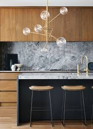the new aksel pendants are very contemporary and dramatic in appearance and are the epitome of mid century design the pendant features arms that are ceiling lighting kitchen contemporary pinterest lamps transparent