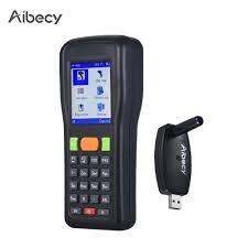 <b>Aibecy</b> Mesin Pengimbas price in Malaysia - Best <b>Aibecy</b> Mesin ...