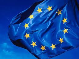 Unión Europea Expanxión