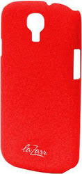 <b>Чехол</b> (<b>клип-кейс</b>) <b>LAZARR Soft</b> Touch для Samsung Galaxy S4 i ...