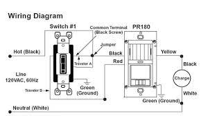 diagram electrical wiringwiring diagram