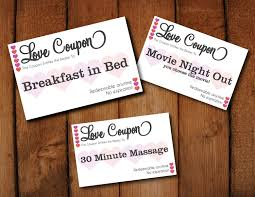 editable love coupons diy instant digital template template to print your own tickets microsoft 🔎zoom