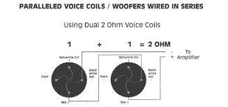 kicker cvr ohm wiring diagram kicker image kicker cvr 4 ohm wiring kicker image wiring diagram on kicker cvr 2 ohm