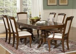 Formal Dining Room Table Plain Design Formal Dining Tables Furniture Store Dining Set With