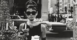 <b>Audrey Hepburn</b> Quotes: Inspirational Quotes | Time