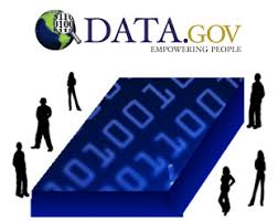 Image result for data.gov