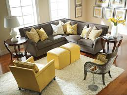 yellow and grey furniture yellow grey white living room bedroomformalbeauteous furniture comfortable lounge chairs