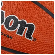 Стоит ли покупать <b>Баскетбольный мяч Wilson Clutch</b> WTB1434XB ...