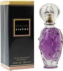 <b>Vicky Tiel Sirene</b> Eau De Parfum Spray Single: Amazon.co.uk: Beauty