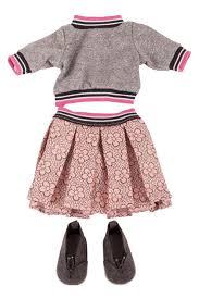 Набор одежды <b>Gotz</b> арт 3402841/W18081490183 купить в ...