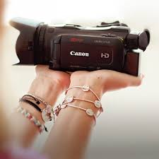 Обзор <b>Canon LEGRIA HF</b> G26 - тест <b>видеокамеры</b> на Prophotos.ru